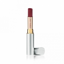 Jane Iredale - Just Kissed® Lip Plumper - Montreal