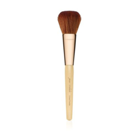 Jane Iredale - Chisel Powder Brush