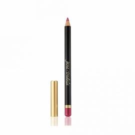 Jane Iredale - Lip Pencil - Pink