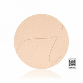 Jane Iredale - PurePressed® Base SPF 20 Refill - Amber