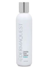 Dermaquest - SkinBrite Facial Cleanser 177,4ml