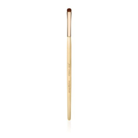 Jane Iredale - Smudge Brush