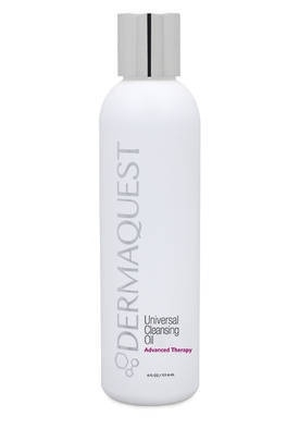 Dermaquest - Universal Cleansing Oil 177.4 ml