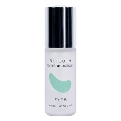 Intraceuticals - Retouch Eyes 15ml