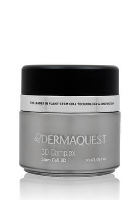 Dermaquest - Stem Cell 3D Complex 29,6ml