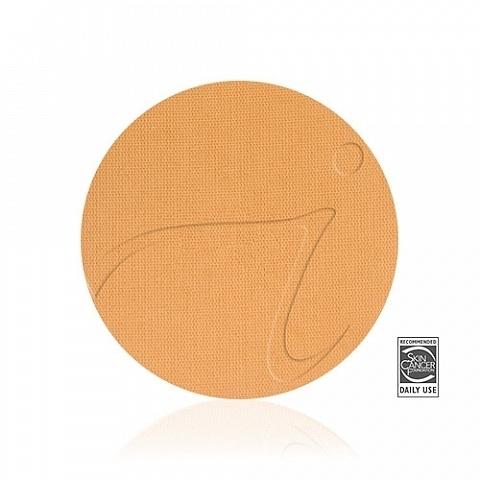 Jane Iredale - PurePressed® Base SPF 20 - Autumn (inclusief compact)