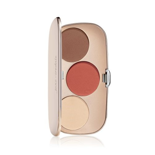 Jane Iredale - Greatshape™ Contour Kit - Deep
