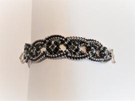 Patroon Armband Shari