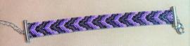 Armband Armonda