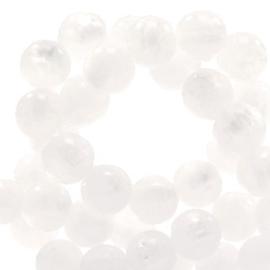 Polaris blanche 10mm / 22 pièces / KD59338
