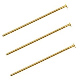 Nietstift Goud 25mm / 5 gram / KD24735