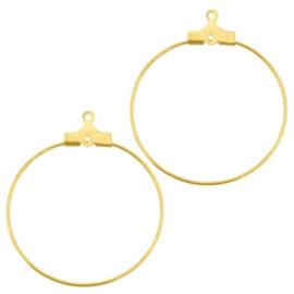 Hangers / Bedels :  Filigraan - Bohemian - Polaris - Facet