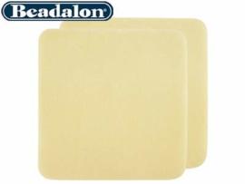 Beadalon Bead  - Nappe - 20x20