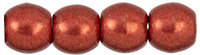 Cerise tomate 3mm / 200 pièces / KD633