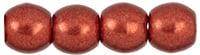 Cherry Tomato 3mm / 200 stuks / KD633