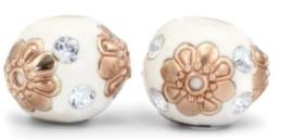 Perles Bohemian  14mm / KD37408
