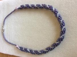 Tina - Spiral Rope