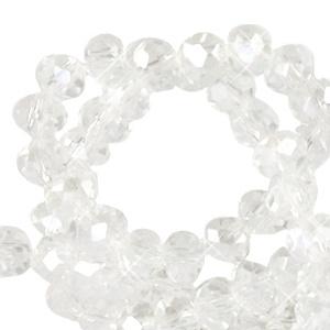 Crystal pearl shine coating / Per stuk / KD64252