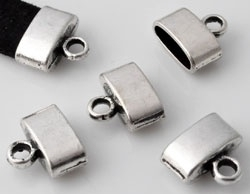 Embout  12x10 mm / K043