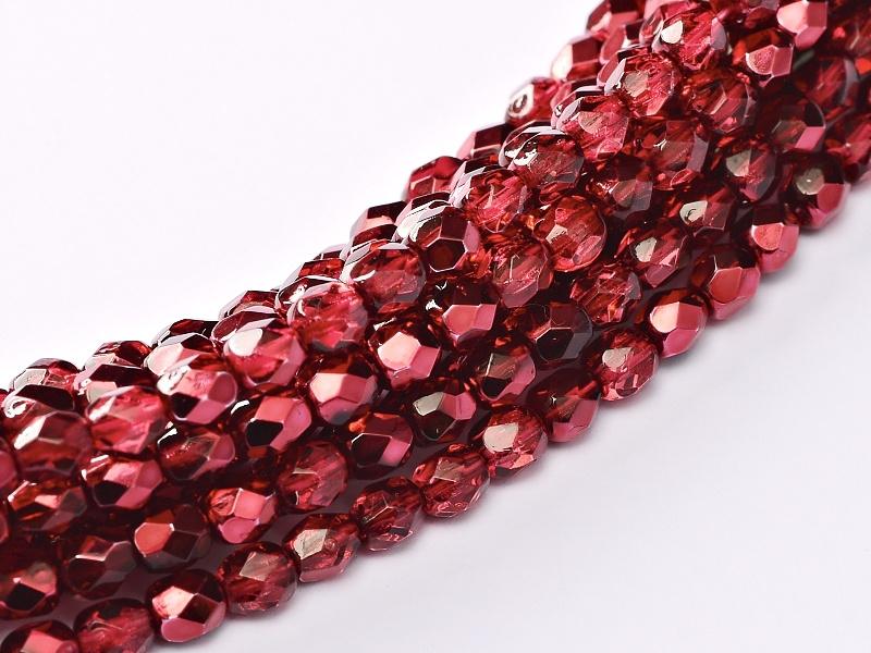 Pomegranate Metallic / 120 stuks / KD126
