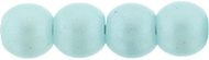 Pastel Turquoise 3mm / 200 stuks / KD635