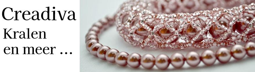 CREADIVA