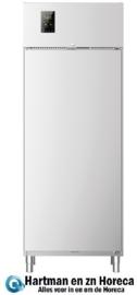474600400601 - Gebakskoelkast voor EN 600 x 400 mm, stekkerklaar 422 Liter netto  NORDCAP NC41P