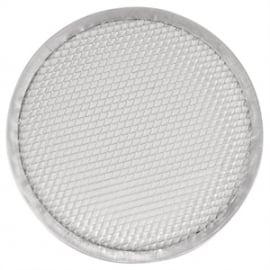 GE193 - Aluminium pizzaplaat 20cm