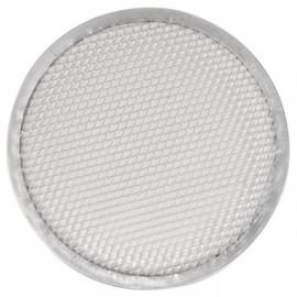 F012 - Pizzaplaat 25cm