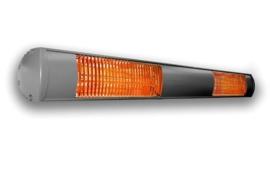 RIO330-ZL - Rio Grande IP 3.0 Zilver 3000 watt