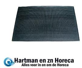 F977 -Olympia barmat 44,5x30cm