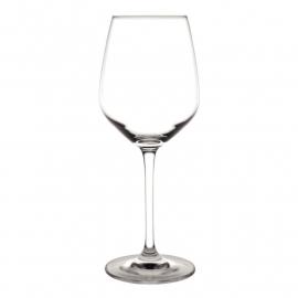 GF733 - Olympia Chime wijn 36,5cl - per 6 stuks
