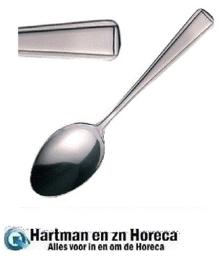 CD094 - Olympia Harley koffielepels