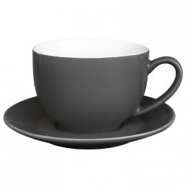 GK078 - Olympia cappuccino kop grijs 34cl