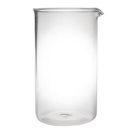 K737 -  Reserveglas voor K890 cafetiere