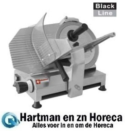 300E/B-CE - Professionele snijmachine, mes Ø 300 mm DIAMOND