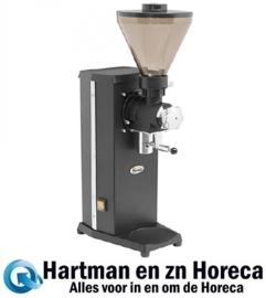 408012 - Koffiemolen Santos  No.4
