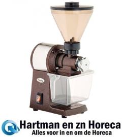 408001 - Koffiemolen Santos  No.1