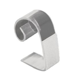 DK892 - Tafelrok klittenband clip 25-50mm