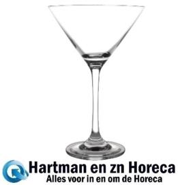 GF731 - Olympia Martini 27,5cl - per 6 stuks