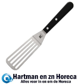 C931 - Wusthof Classic gebogen turner 13 cm
