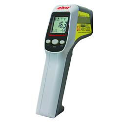 TFI250 -  Infrarood-thermometer