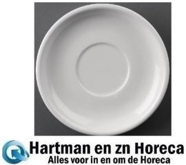CC202 -Athena Hotelware schotels 14,5cm