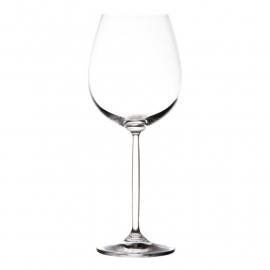 GF721 - Olympia Poise wijn 62,5cl - per 6 stuks