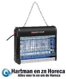 FD496 -EAZYZAP LED INSECTENVERDELGER 16W