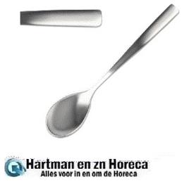 DY401 -Comas Satin tafellepels 20cm