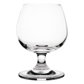 GM577 - Olympia kristal cognac glas 25,5 cl