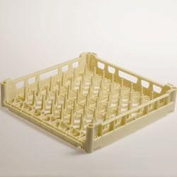 DCPV Mand voor dienbladen 530 mm in polypropyleen