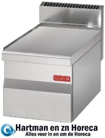 GN036 - Gastro M 600 werkunit met lade 60/30PLC