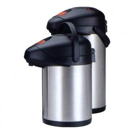 595030 - POMPKAN liter 4.0